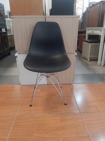 Ghế cafe cũ SP014132.5