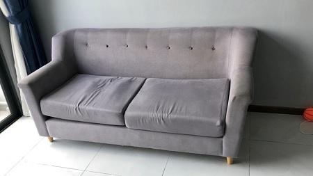 Băng sofa cũ SP014146