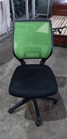 Ghế làm việc cũ SP014155.1