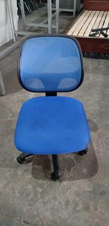 Ghế làm việc cũ SP014155