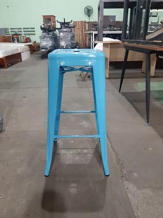 Ghế bar cũ SP014023.1