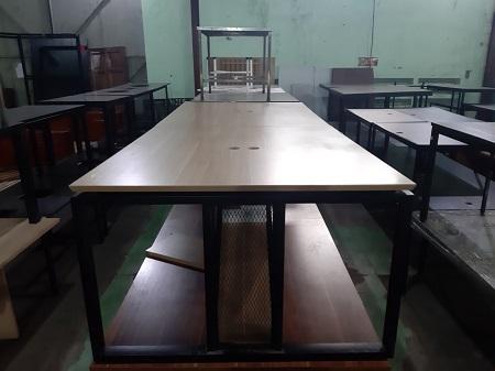 Bàn họp cũ SP014026.1