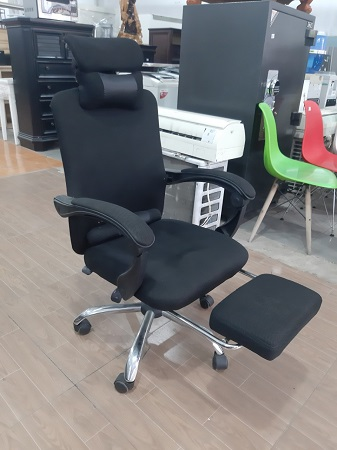Ghế làm việc cũ SP014152