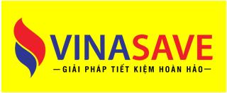 Logo VinaSave
